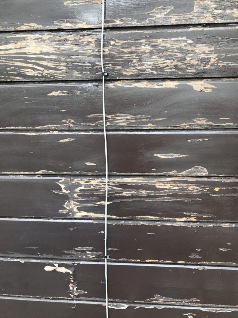 立川 外壁塗装