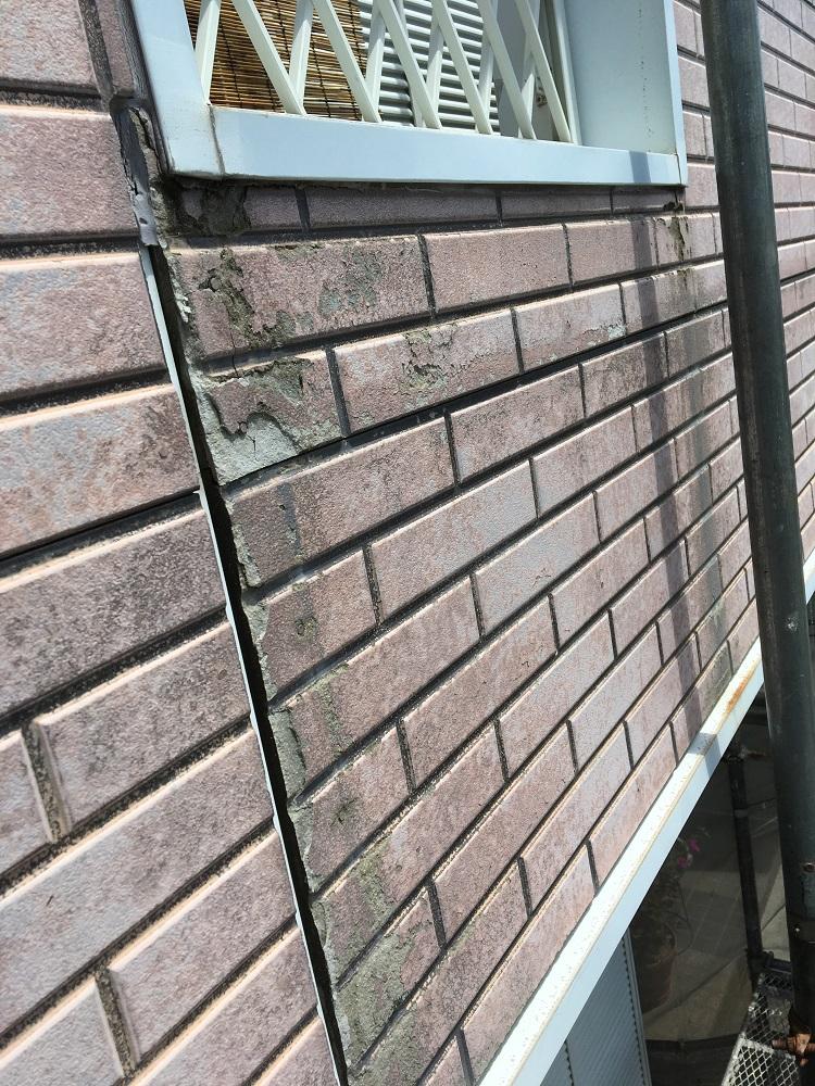 外壁塗装屋根塗装ING