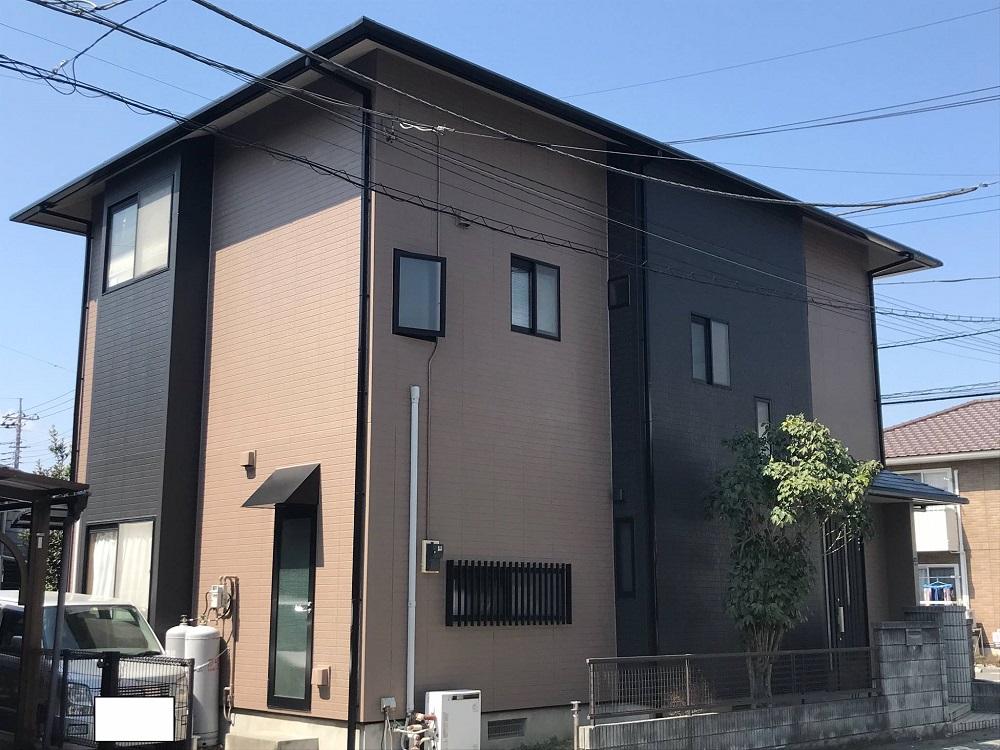 外壁塗装ING (1)