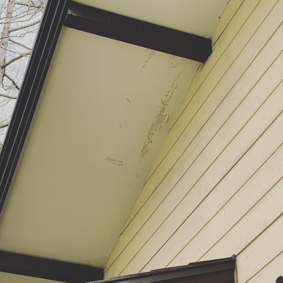 外壁塗装 立川市