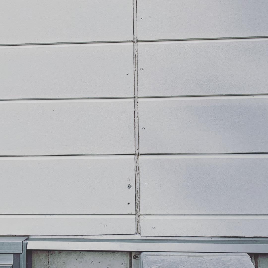 外壁塗装 東京