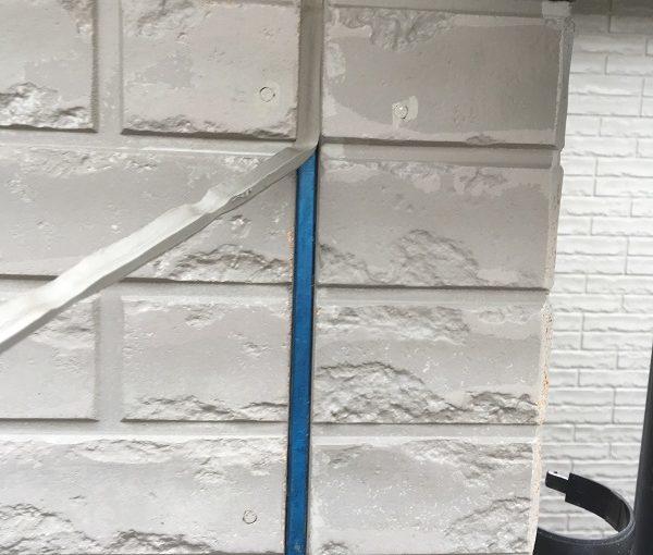 東京都国分寺市 外壁塗装 オートインクシード セミフロンルーフⅡ