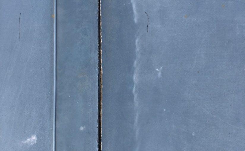 東京都国分寺市 屋上防水工事 ウレタン防水 通気緩衡工法