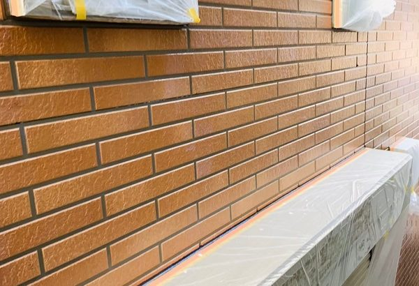 東京都立川市 外壁塗装 屋根塗装 防水工事 養生 塗装工事期間中の過ごし方 (1)
