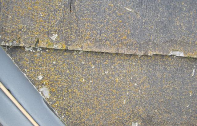東京都立川市 屋根塗装 屋根修繕 高圧洗浄