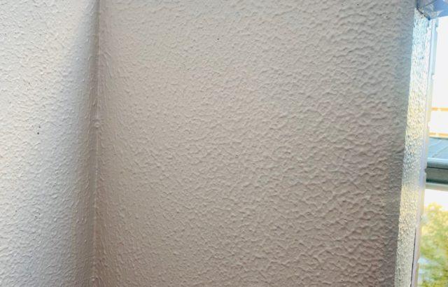 東京都立川市のマンション改修工事の外壁塗装リフォーム